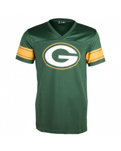 New Era Supporters dres Green Bay Packers (11278363)