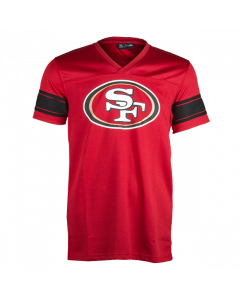 New Era Supporters dres San Francisco 49ers (11278358)