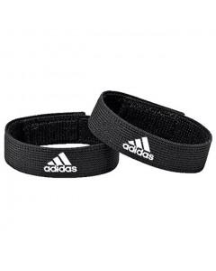 Adidas trake za nogometne čarape