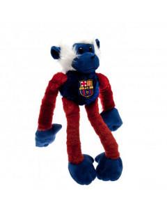 FC Barcelona Slider majmun