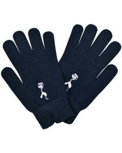 Tottenham Hotspur Handschuhe
