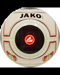 Bayer 04 Leverkusen Jako žoga