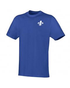 SV Darmstadt 98 Jako T-Shirt