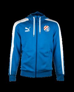 Dinamo Puma duks sa kapuljačom (742694-01)