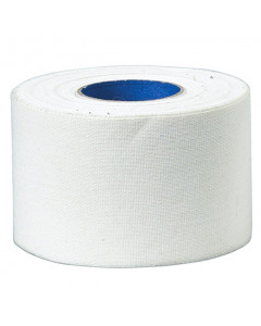 Select Bandage Band Coach tape 3,8 cm