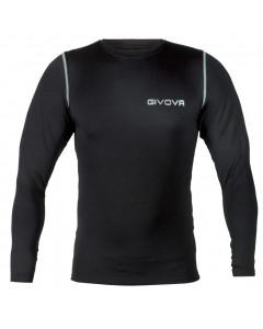 Givova MAE012-0010 Corpus 3 Kinder Shirt