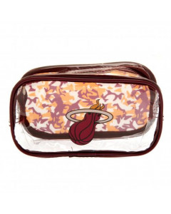 Miami Heat Federtasche