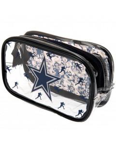 Dallas Cowboys peresnica