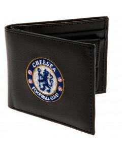 Chelsea denarnica