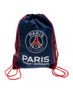 Paris Saint-Germain Sportsack
