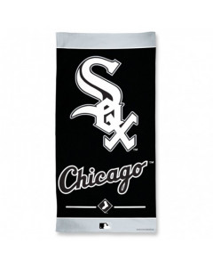 Chicago White Sox ručnik