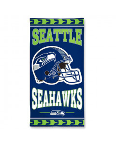 Seattle Seahawks brisača