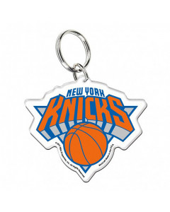 New York Knicks Premium Logo privjesak