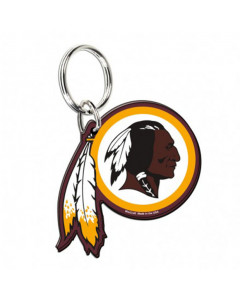 Washington Redskins Premium Logo obesek