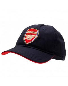 Arsenal dečji kačket