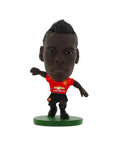 SoccerStarz Paul Pogba 403437