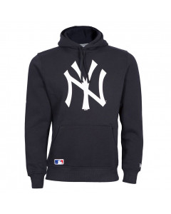 New Era jopica s kapuco New York Yankees (11204004)