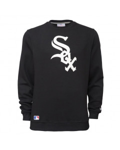 New Era Team Crew Jacke Pullover Chicago White Sox (11204077)