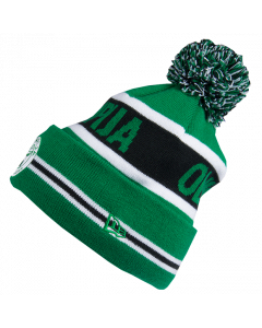 New Era Wintermütze NK Olimpija (11402257)
