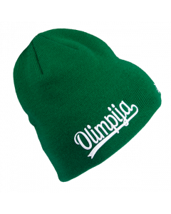 New Era Wintermütze NK Olimpija (11402261)