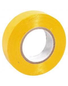 Select ljepljiva traka za čarape 19mmx20m žuti