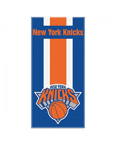 New York Knicks brisača 75x150