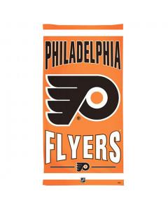 Philadelphia Flyers ručnik 75x150
