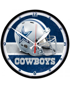 Dallas Cowboys zidni sat