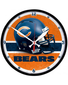Chicago Bears stenska ura