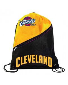 Cleveland Cavaliers športna vreča