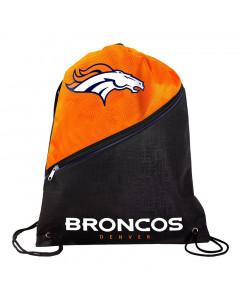 Denver Broncos Sportsack