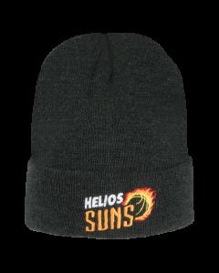 Helios Suns zimska kapa