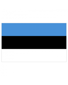 Estland Fahne Flagge 152x91