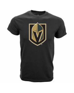 Vegas Golden Knights Levelwear majica