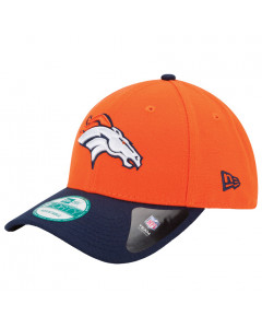 New Era 9FORTY The League kačket Denver Broncos (10517886)