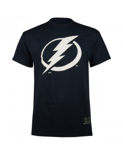 Tampa Bay Lightning Majestic majica (MRW3728RE)