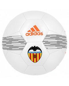 Valencia Adidas Ball (BK2053)
