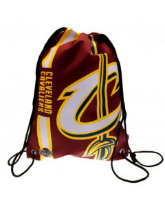 Cleveland Cavaliers Sportsack