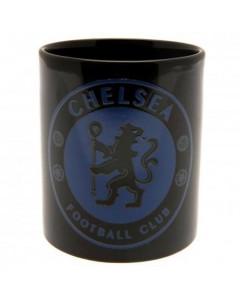 Chelsea magična šolja