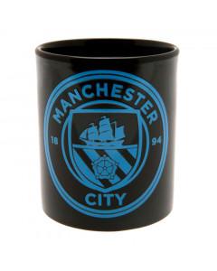 Manchester City magična skodelica