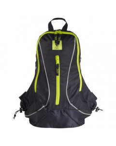 Liverpool Sports Tech Rucksack