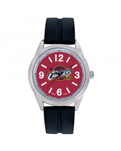 Cleveland Cavaliers Game Time Armbanduhr