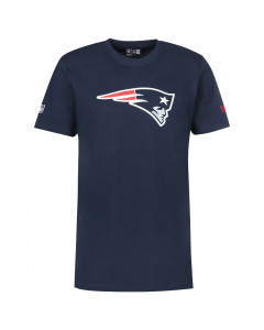 New England Patriots New Era majica