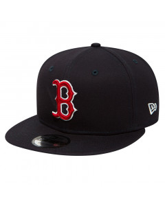 New Era 9FIFTY kapa Boston Red Sox (10531956)