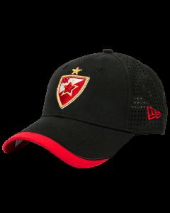 New Era 9FORTY Mütze KK Crvena Zvezda (11328222)