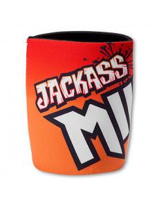 Jack Miller JM43 termo ovitek