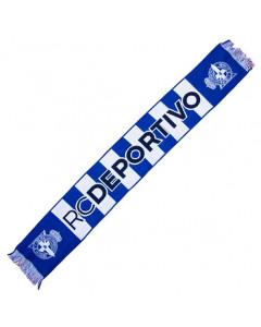 Deportivo La Coruña šal