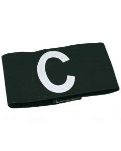 Select kapetanska traka crna