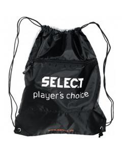 Select športna vreča