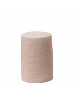 Select elastisches Bandage Band 8 cm